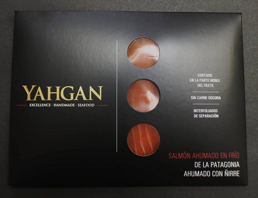 Marca de nombre yagan reabre debate sobre apropiación cultural y patrimonio indígena